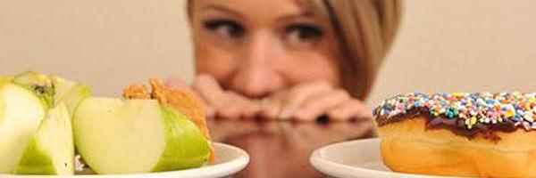 11 храни, които ни правят по- гладни