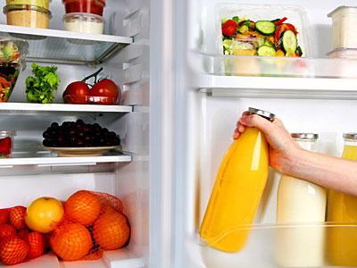 otslabvane-hladilnik