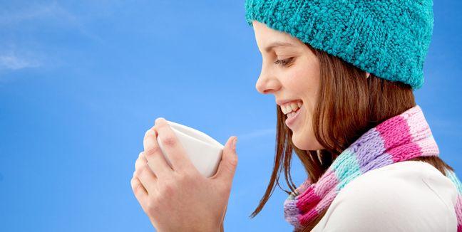 zimna-dieta