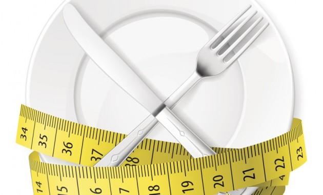 nezdravoslovna-dieta