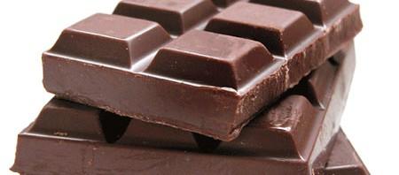 shokolad-dieta