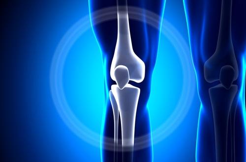 Как да имаме здрави кости