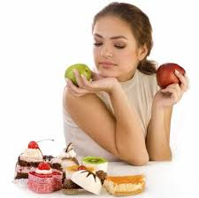 dieta-saveti-1