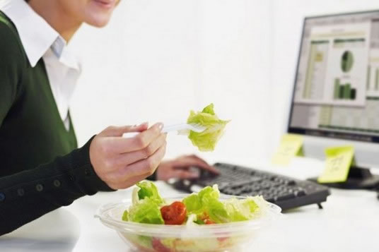 dieta-u-doma