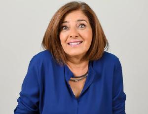 kateto-evro-aktrisa