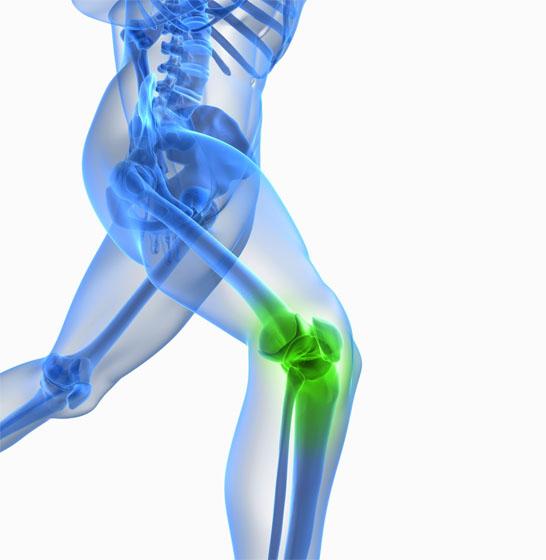 5 действия на колагена в тялото