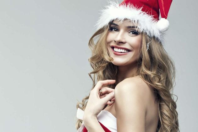 5 начина да се наслаждаваме на Коледа, без да напълняваме