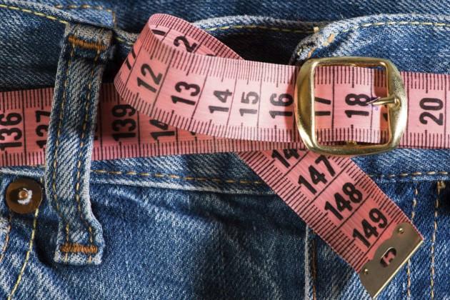 otslabvane-kilogrami