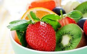 plodove-metabolizam