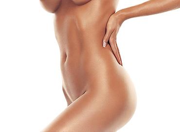 Съвети за стегната кожа