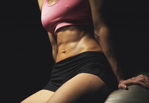 trenirovki-muskuli