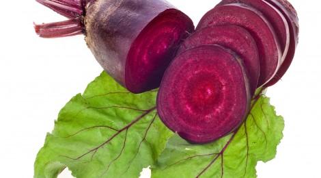 cherveno-cveklo-recepta