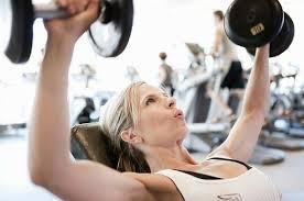 fitnes-mitove