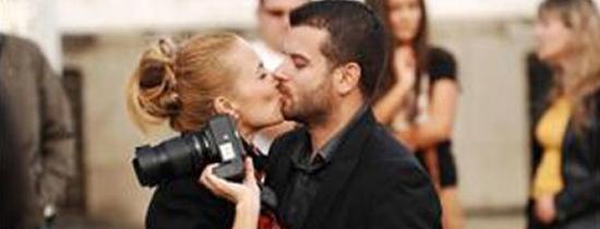 Ирина Тенчева: С Иван очакваме дете!