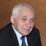 jelio-jelev-prezident