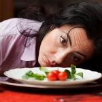 jivot-na-dieta