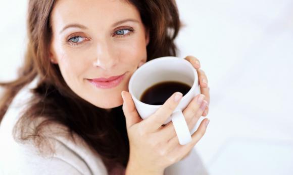 Защо кафето е полезно за отслабването