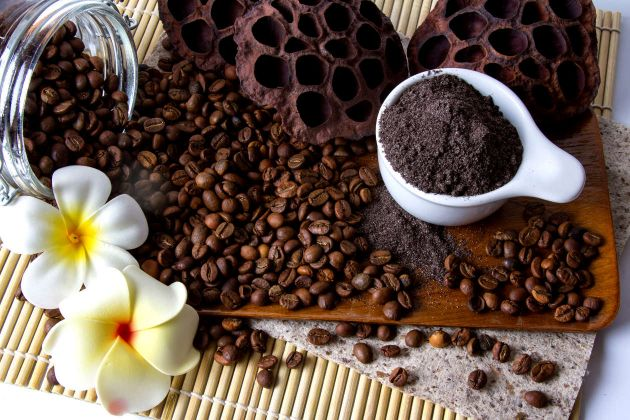 kafe-sreshtu-celulit