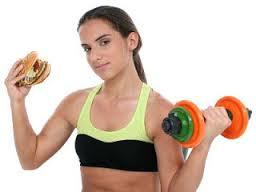 trenirovka-hrana