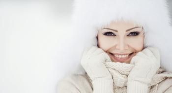 Съвети за отслабване през зимата