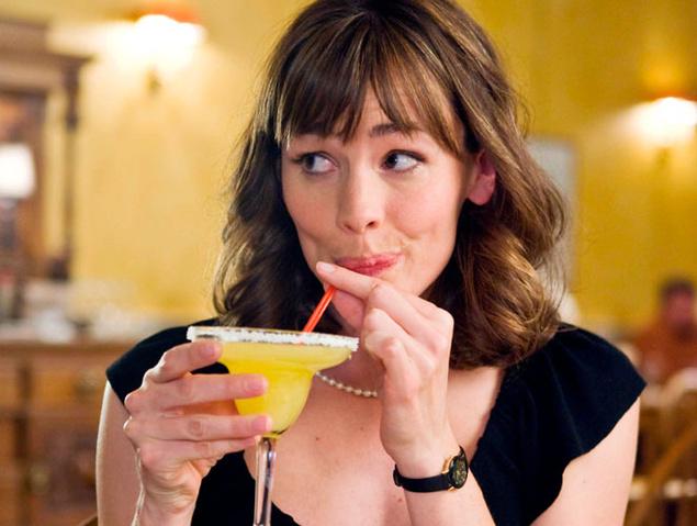 alkohol-dieta