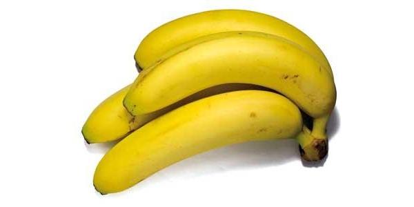banani-zatlastqvane
