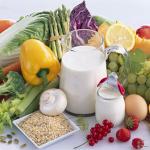 dieta-hrana