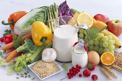 """Свалете 4 кг за месец с диетата """"Без глад"""""""