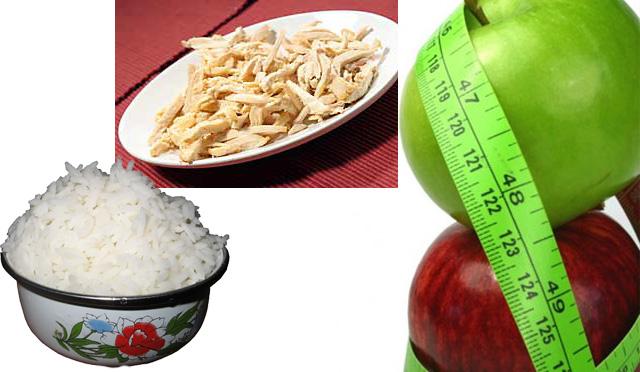 dieta-oriz-yabalki