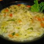 dieta-sas-supa-7-dni