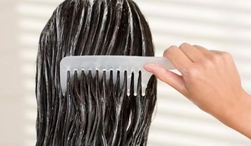 Рецепти за блясък и възстановяване на увредената коса