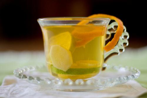 limonada-otslabvane