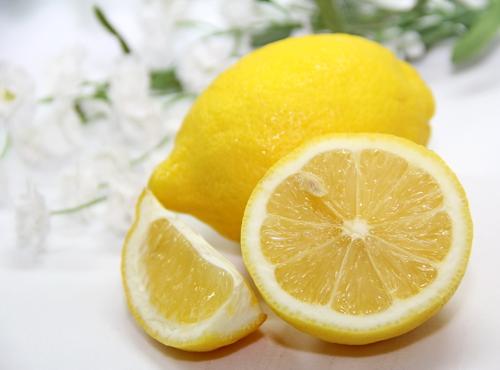 limoni-kosa