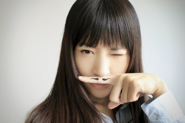 Домашен крем за депилация на лицето