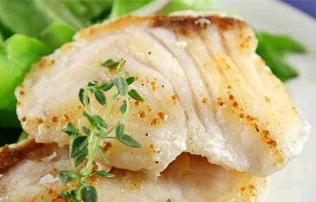 riba-zele