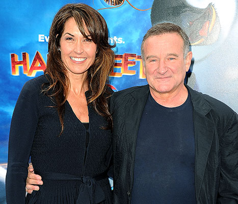 robin-williams-susan