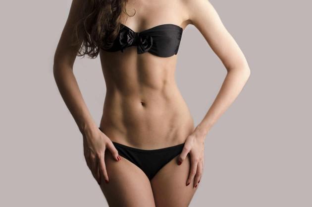 Как да предотвратим появата на отпусната кожа?