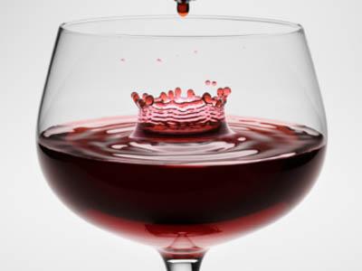 vino-resveratrol