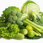 zeleni-zelenchutsi-dieta