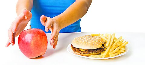 barza-hrana-zdrave