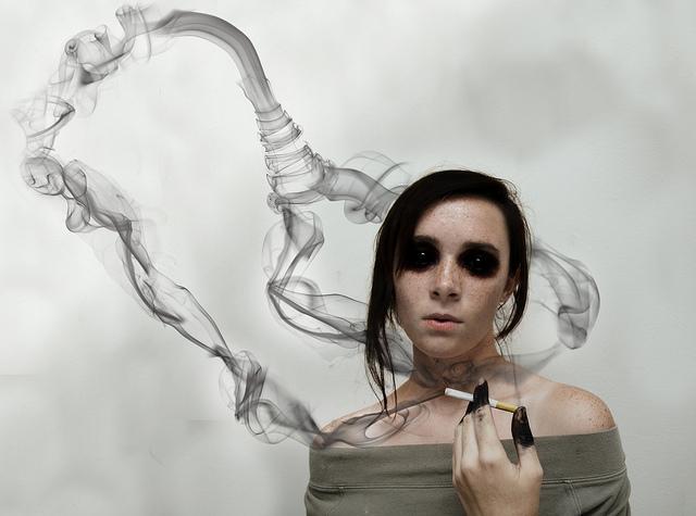cigari-vanshnost