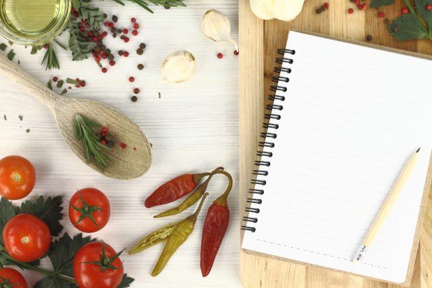 dieta-dnevnik