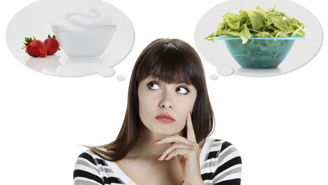 Невробиологична диета