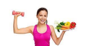 hrana-trenirane