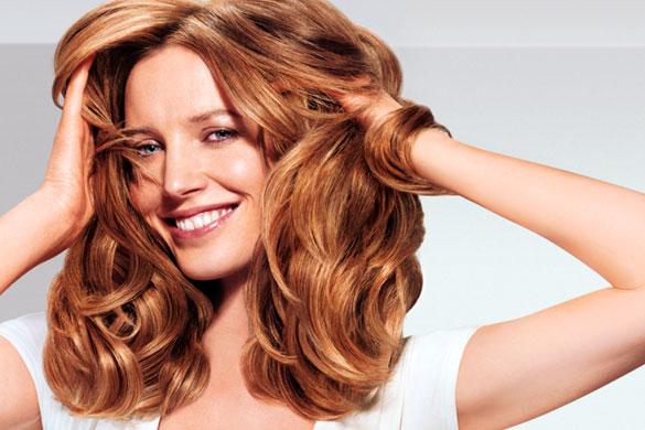 Как да запазим за по- дълго цвета на косата си