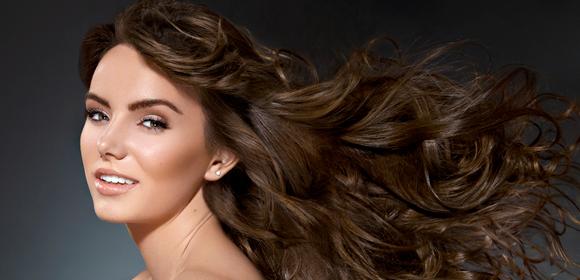 Как да накараме косата да расте по- дълга
