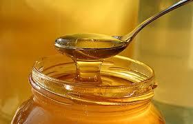Диета с вода и мед