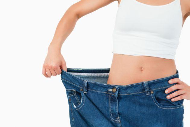 6 неща, които никой не ви е казал за отслабването