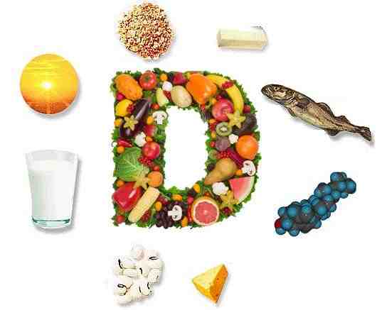 vitamin-d-iztochnitsi