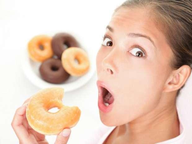 7- те най- лоши варианти за закуска за отслабване